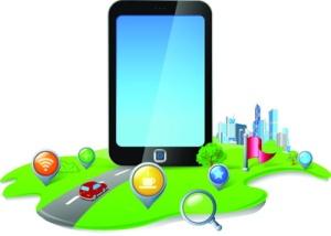App smart guide