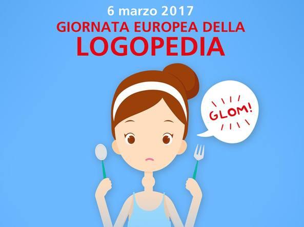 Corriere-Web-593x443